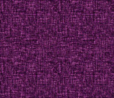Rblack-purple_shop_preview