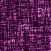 Rblack-purple_shop_thumb