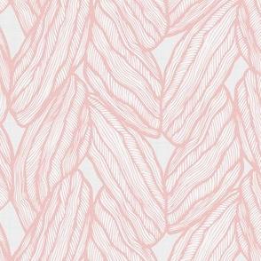 Knitting - Stitched Powder