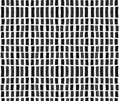 Rbrush-strokes-lines-black-on-offwhite_shop_preview