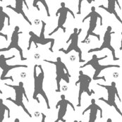 Rgrey-soccer_shop_thumb