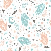 Rmagic_hand_pattern_blue_pink_shop_thumb
