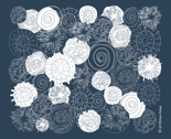 Rrabstract-flowers-drk-blue-grey-01_thumb