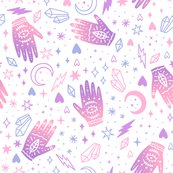 Rmagic_hand_pattern_gradien_white_shop_thumb