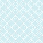 Rcircle-ogee-pale-blue_shop_thumb