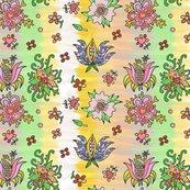 Rfolkflowerscolor_shop_thumb