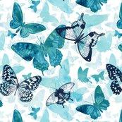Rrbutterflies-mine-big_shop_thumb