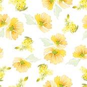 Rsunshine_florals_shop_thumb