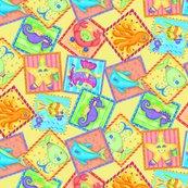 Rsea-babies-blocks-yellow-small_shop_thumb