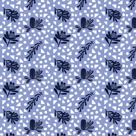 Rwildflowers-periwinklewhite-3in_shop_preview