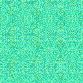 fullsizeoutput_6d00