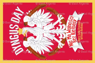 Rrdyngus-day-kielbasa-tea-towel_preview