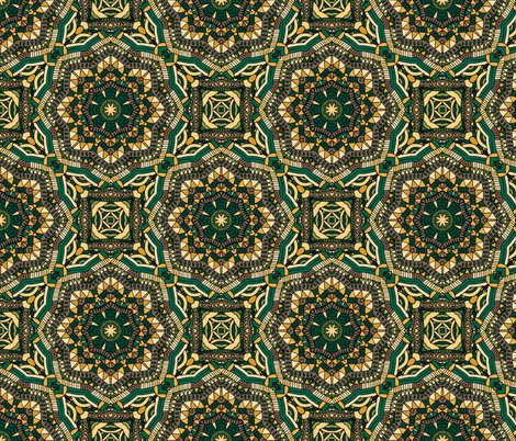Rrgreen-yellow-mandala-pattern_shop_preview