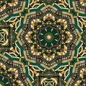 Rrgreen-yellow-mandala-pattern_shop_thumb