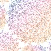 Rrvintage-delicare-pattern_shop_thumb