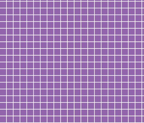 9amethystpurple_windowpanegrid1inrev_shop_preview