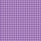9amethystpurple_windowpanegrid1inrev_shop_thumb