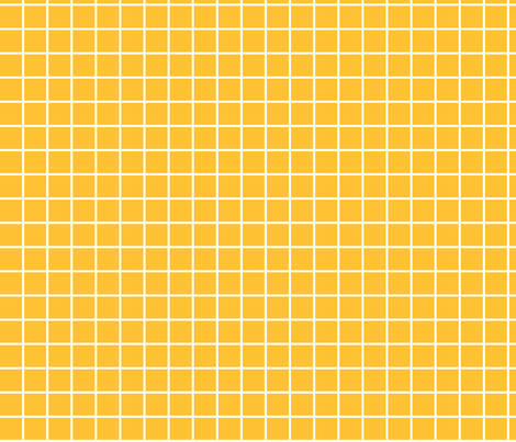 golden honey windowpane grid 1