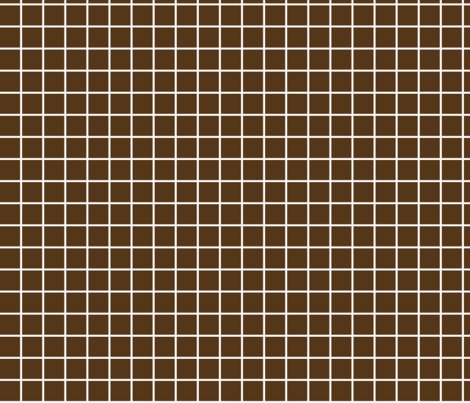 51brown_windowpanegrid1inrev_shop_preview
