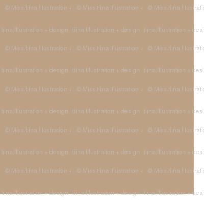 "tan windowpane grid 2"" reversed square check graph paper"