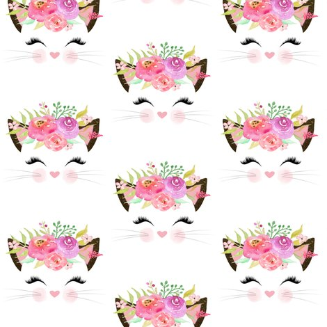 Rkitty-faces_0014_ears-flowers2a1800_shop_preview