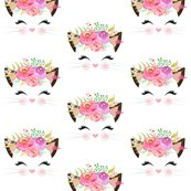 Rkitty-faces_0014_ears-flowers2a1800_shop_thumb