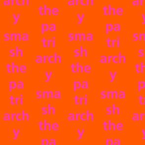 SmashThePatriarchy2e