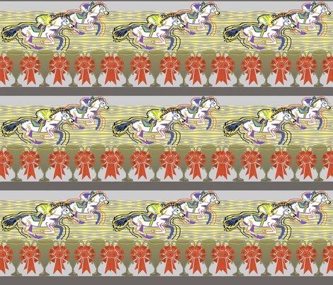 Rrhorse-race-stripe-grey-stripes_shop_preview