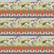 Rrhorse-race-stripe-grey-stripes_shop_thumb