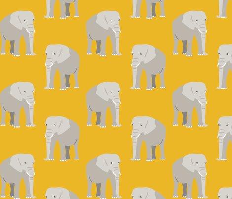 Elephant-pattern-01_shop_preview