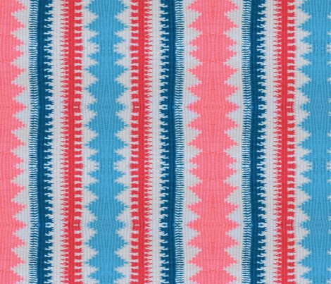 Rrrvertical-pattern-play-wall-hanging-3_shop_preview