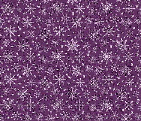 Rsnowflakes-plum_shop_preview