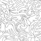 Rrtropical-bird-coloring-book_shop_thumb