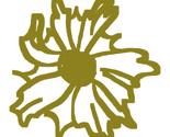 Rflowergold_thumb