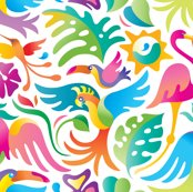 Rtropical-bird-party_shop_thumb