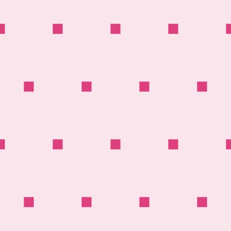 Rpink-square_shop_preview