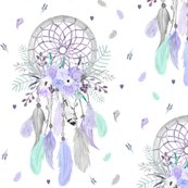 Rdreamcatcher-purple-flowers_shop_thumb