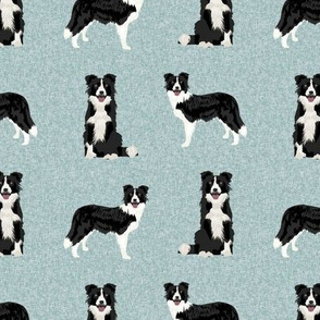 border collie pet quilt b quilt coordinate dog breed nursery fabric