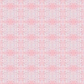 Reptile-pale pink