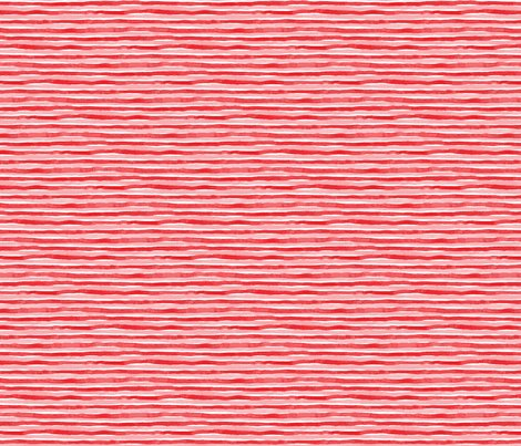 Red-pink-wc-stripe-01_shop_preview