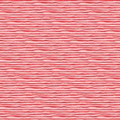 Red-pink-wc-stripe-01_shop_thumb