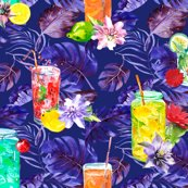 Rrtropical_watercolor_summer_fruity_drink_purple_by_floweryhat_shop_thumb