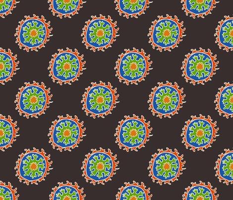 Single-suzani-motif-black-red-white-blue-green-01_shop_preview