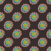 Single-suzani-motif-black-red-white-blue-green-01_shop_thumb