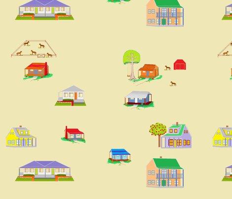 Rfarm-house-modern_shop_preview