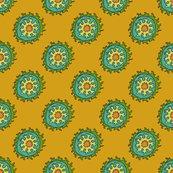 Single-suzani-motif-ochre-green-turq-celery-01_shop_thumb