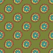 Single-suzani-motif-olive-pink-celery-turq-01_shop_thumb