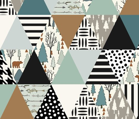 Bearforest-spruce-rotated-42x36-150dpi_shop_preview