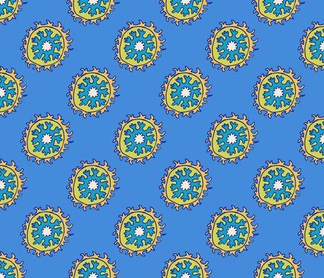 Single_suzani_motif_blue_yellow-01_shop_preview