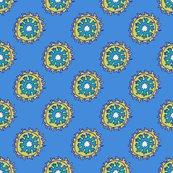 Single_suzani_motif_blue_yellow-01_shop_thumb
